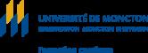 logo-universite-moncton