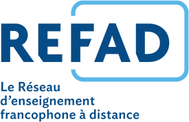 Grand rassemblement du REFAD / Printemps 2021